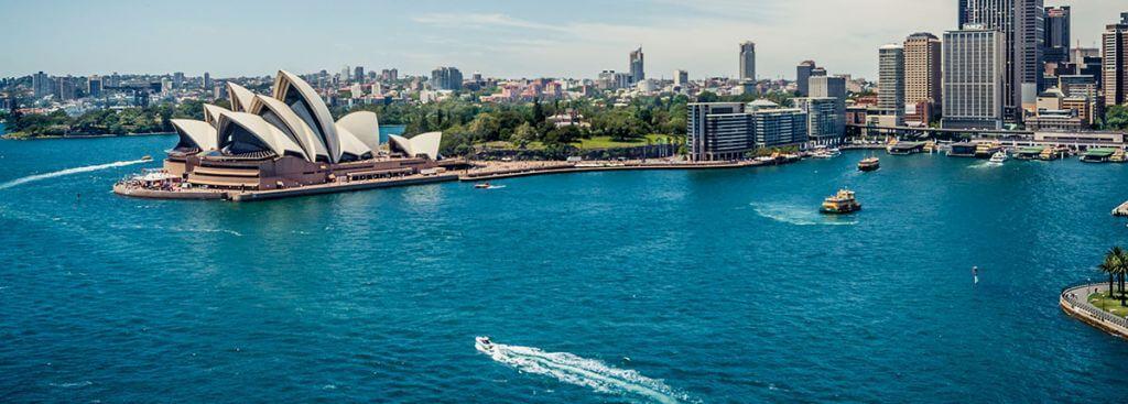 Australia| photo 1