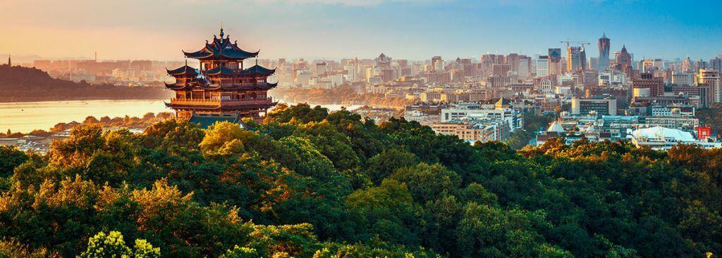 China| photo 1